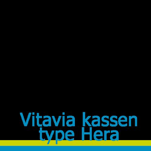 Vitavia kassen type Hera
