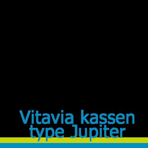 Vitavia kassen type Jupiter