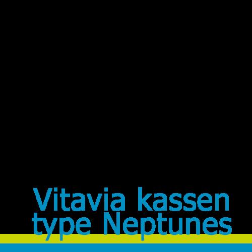 Vitavia kassen type Neptunes